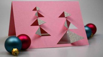 weihnachtskarte-mit-tannenbaum