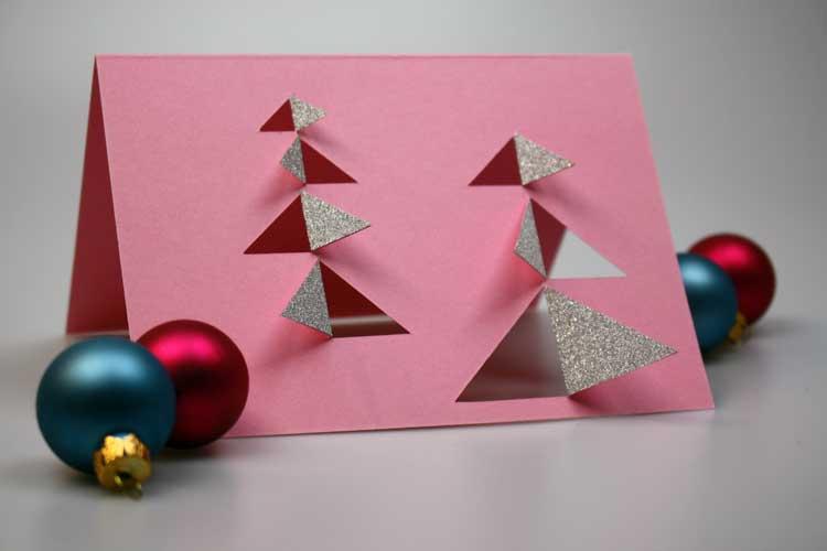 weihnachtskarte-mit-tannenbaum1