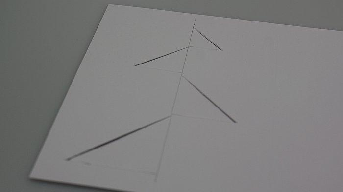 weihnachtskarte-mit-tannenbaum5