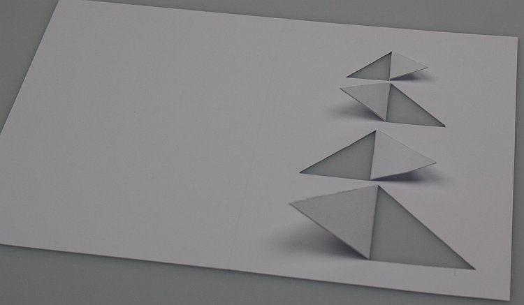 weihnachtskarte-mit-tannenbaum7