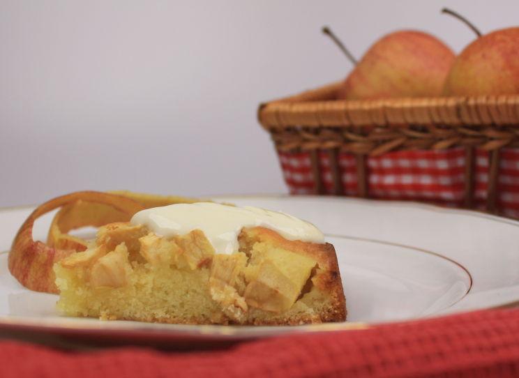 apfelkuchen-aus-ruehrteig-rezeptbild2