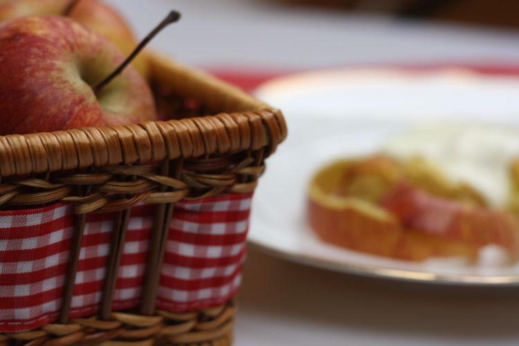 apfelkuchen-aus-ruehrteig-rezeptbild3