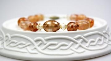 armband-aus-perlen-selber-machen