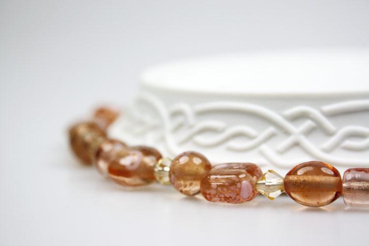 armband-aus-perlen-selber-machen2