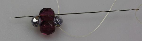 armband-selber-machen-bastelanleitung11