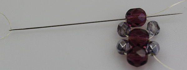armband-selber-machen-bastelanleitung19