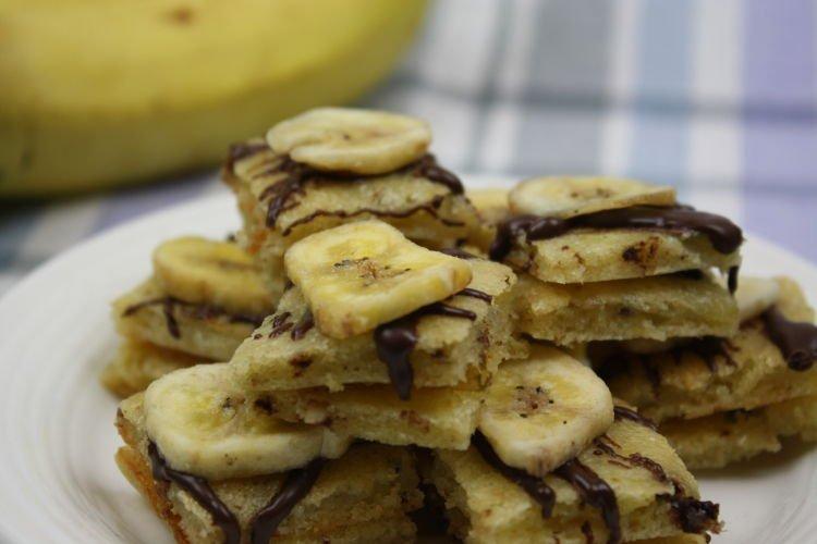 bananenplaetzchen1
