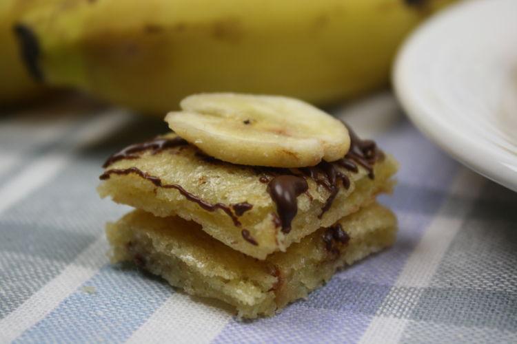 bananenplaetzchen3