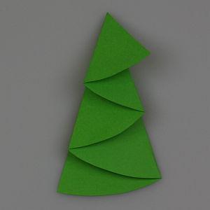 bastelanleitung-weihnachtskarten10