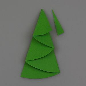 bastelanleitung-weihnachtskarten11