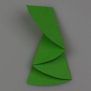 bastelanleitung-weihnachtskarten9