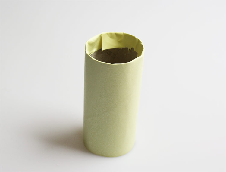 basteln-mit-toilettenpapierrollen-eule-bastelanleitung2