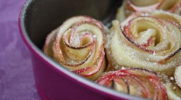 blaetterteig-rosen-kuchen