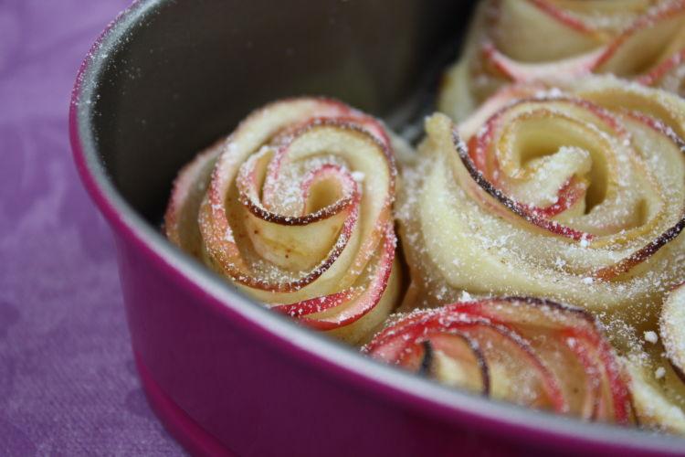 blaetterteig-rosen-kuchen1