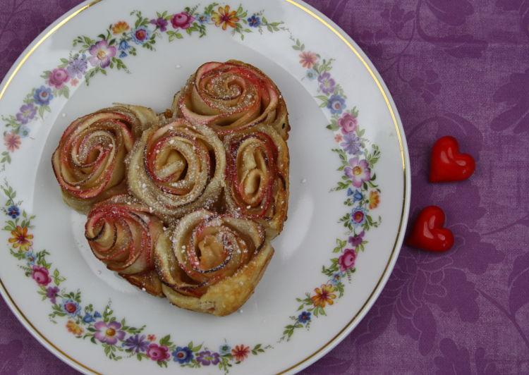 blaetterteig-rosen-kuchen2