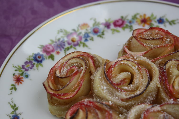 blaetterteig-rosen-kuchen4