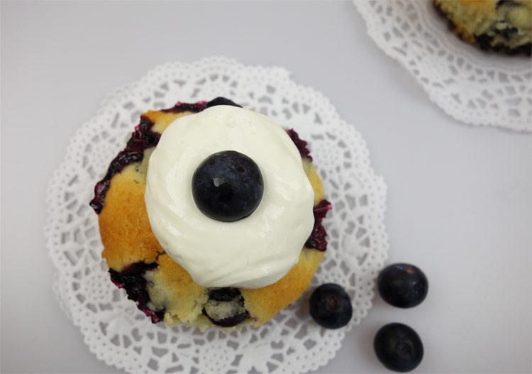 blaubeer-muffins3