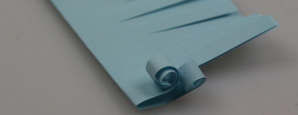 blumen-aus-papier-basteln10