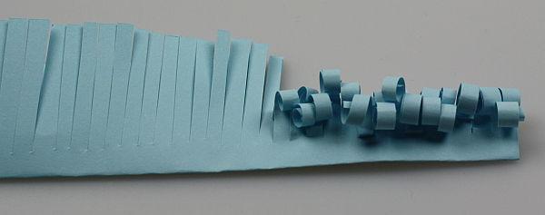 blumen-aus-papier-basteln11