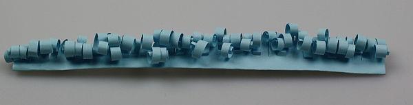 blumen-aus-papier-basteln12