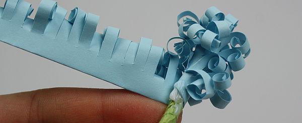 blumen-aus-papier-basteln16