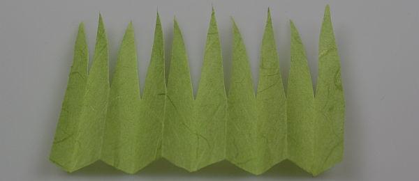 blumen-aus-papier-basteln22