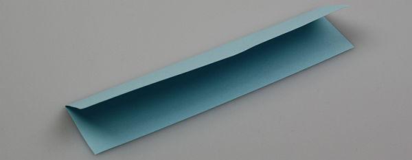 blumen-aus-papier-basteln6