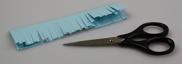 blumen-aus-papier-basteln7