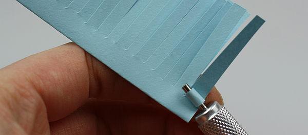 blumen-aus-papier-basteln9