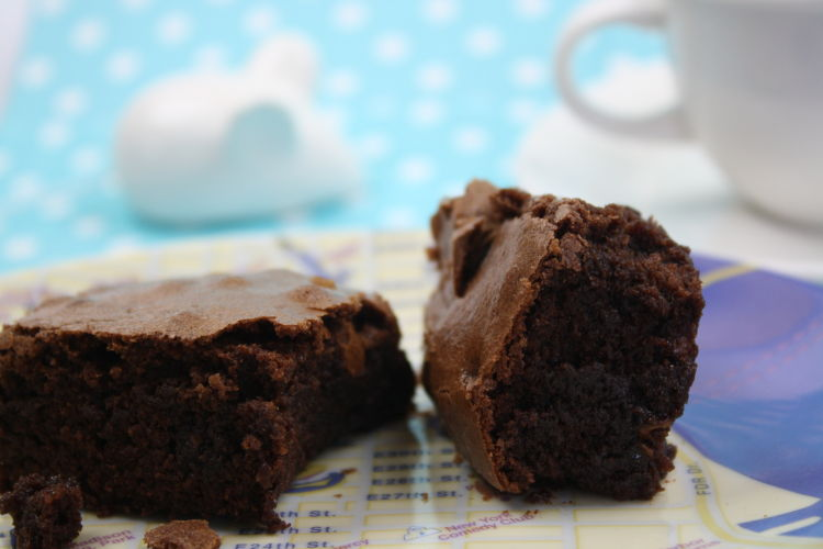 brownies-rezeptbild1
