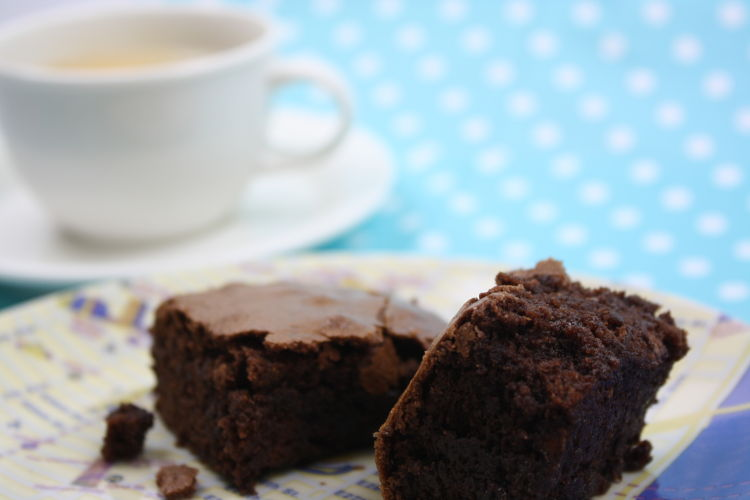 brownies-rezeptbild2