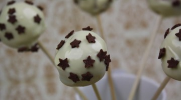 cake-pops-ohne-backen