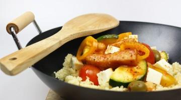 couscous-rezept-mit-haehnchen-und-gemuese
