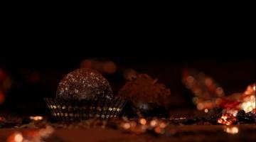 desserts-zum-valentinstag