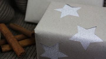 diy-geschenkverpackung-weihnachten