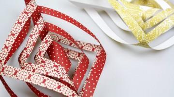 fensterschmuck-weihnachten-basteln