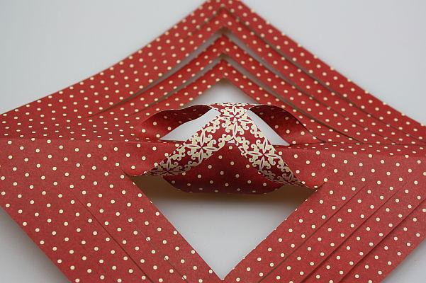 fensterschmuck-weihnachten-basteln-bastelanleitung8