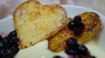 french-toast-herz