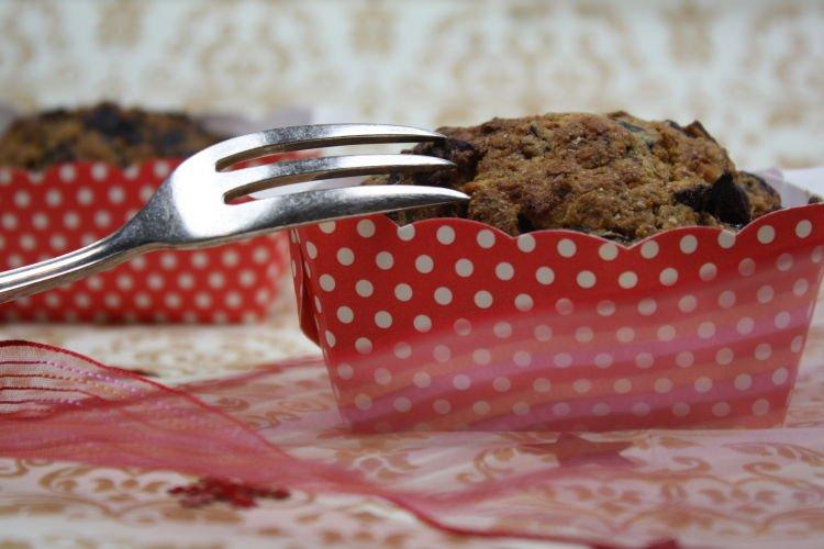 fruechtekuchen-vegan-rezeptbild1