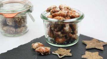 gebrannte-mandeln-rezept