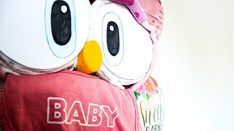 geschenk-babyparty
