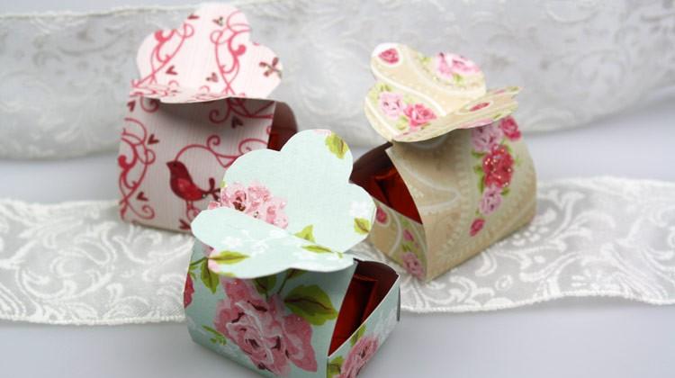 geschenkschachtel-pralinen-schoen-verpacken2