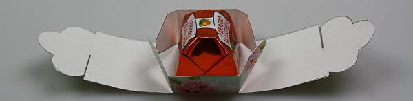 geschenkschachtel-pralinen-schoen-verpacken5