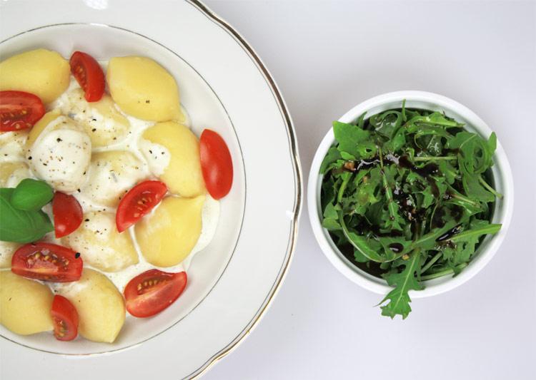 gnocchi-gorgonzola-rezeptbild1
