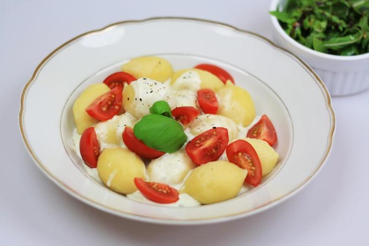 gnocchi-gorgonzola-rezeptbild2