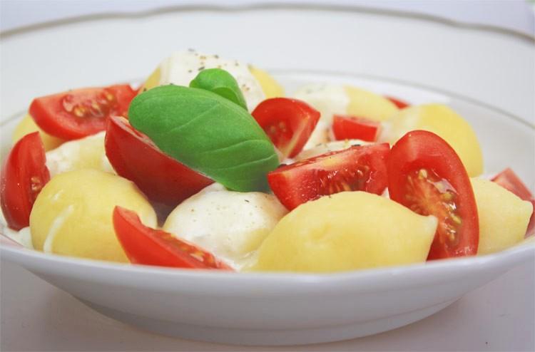 gnocchi-gorgonzola-rezeptbild3