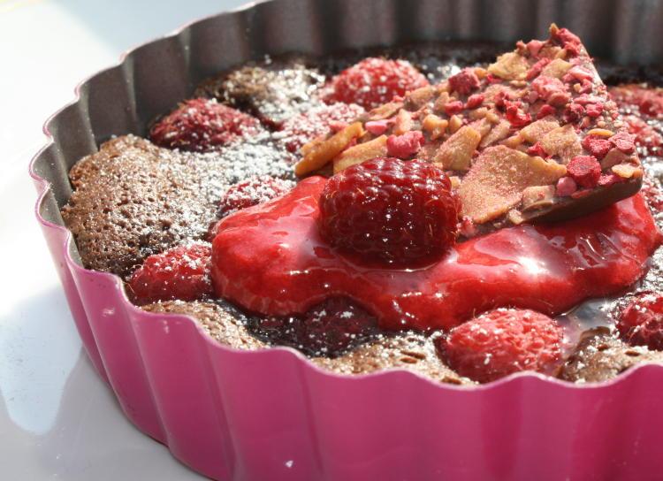 himbeer-brownies-rezeptbild1
