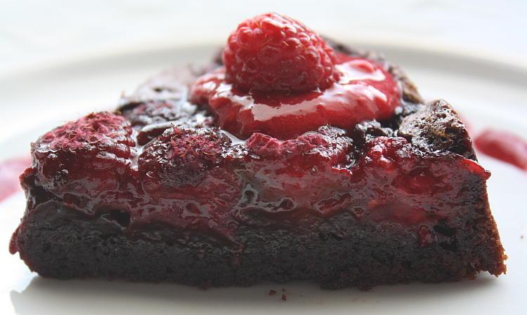 himbeer-brownies-rezeptbild3