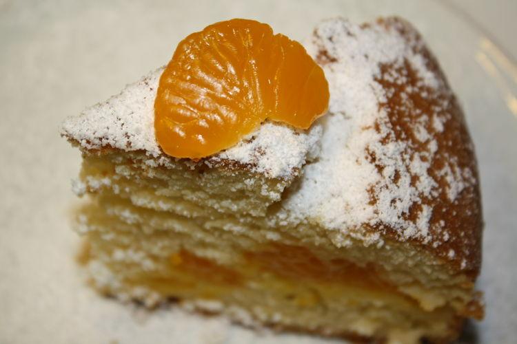 joghurt-mandarinen-kuchen-rezeptbild2