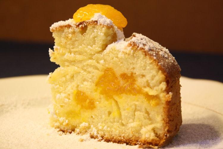 joghurt-mandarinen-kuchen-rezeptbild3